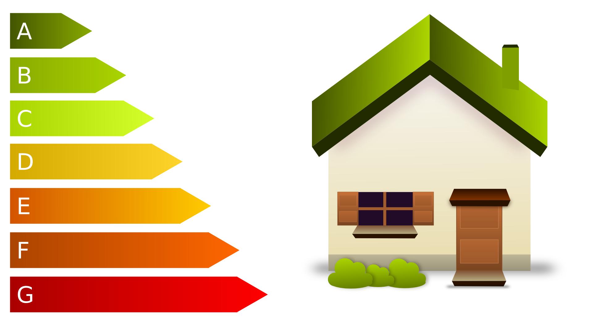 Energetski certifitkat