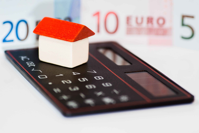 Procjena vrijednosti nekretnina